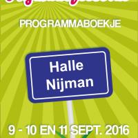 Programma 2016